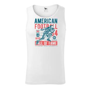 American Football - Tielko pánske Core
