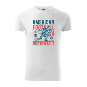 American Football - Viper FIT pánske tričko