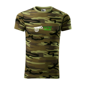 - Army CAMOUFLAGE