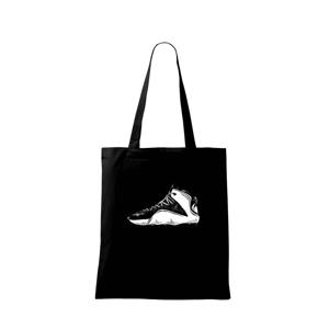 Basketbalové topánky - Taška malá