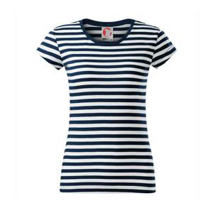 BEZPOTLAČE / BEZ POTLAČE - Sailor dámske tričko