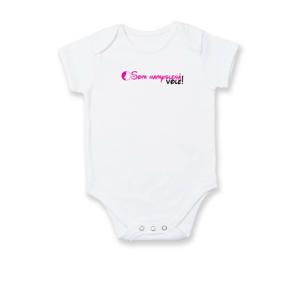 - Body kojenecké