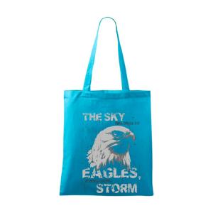 Eagle skystorm - Taška malá