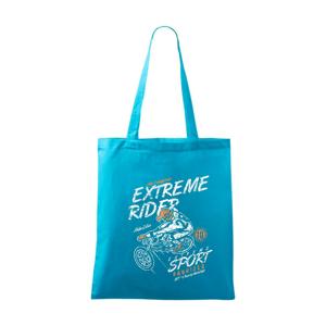 Extreme Rider - Taška malá