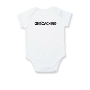 Geocaching svet - Dojčenské body