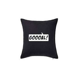 Goooal - Vankúš 50x50