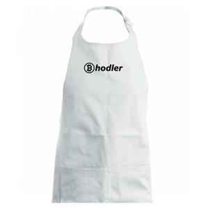 Hodler - Detská zástera na varenie