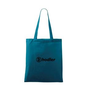 Hodler - Taška malá