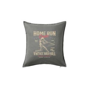 Home Run Classic - Vankúš 50x50