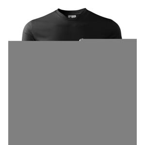 Kokeršpaniel - Pánske tričko Fantasy športové