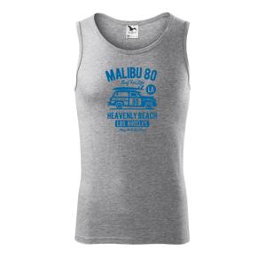 Malibu 80 - Tielko pánske Core