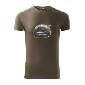 Parádny úlovok - Viper FIT pánske tričko