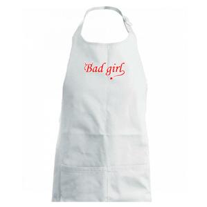 - Placka - Zástěra na vaření