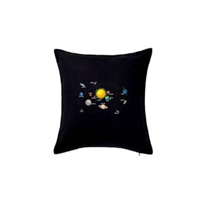 Planéty - Vankúš 50x50