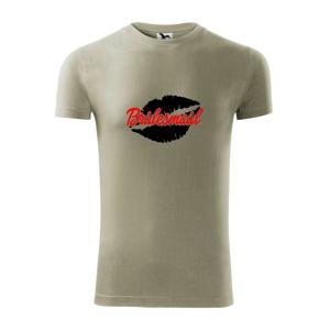 - Replay FIT pánské triko
