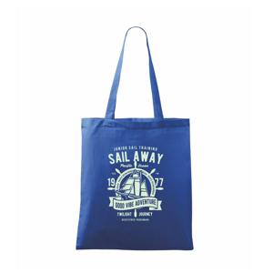 Sail Away - Taška malá