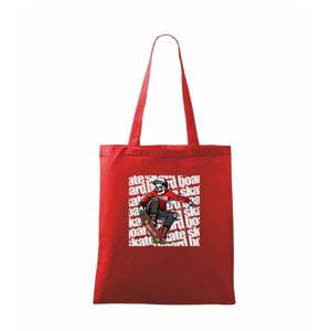 Skate red boy - Taška malá