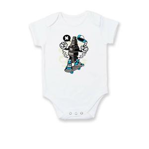 Sviečkar - Dojčenské body