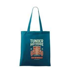 Thunder Hot Rods - Taška malá