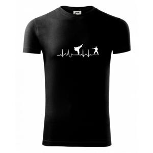 - Unisex triko na vodu - Viper FIT pánské triko