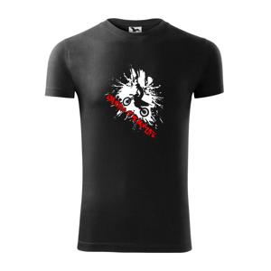 - Viper FIT pánské triko