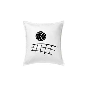 Volejbalová sieť - Vankúš 50x50