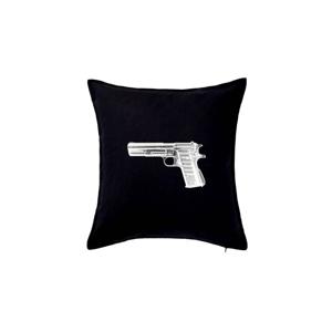 Zbraň RTG - Vankúš 50x50