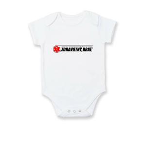 Zdravotný Brat kríž - Dojčenské body